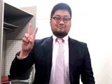 【有馬記念2018】広島カープ・中崎翔太の注目馬は?