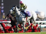 【JRA】林満明騎手が引退 中竹和也厩舎で調教助手に