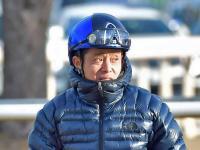 今春デビューの息子・望来に岩田は楽しみよりも不安…「親が頑張らんとね」