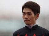 【JRA】戸崎圭太騎手が乗り替わり、AJCCのシャケトラは石橋脩騎手に