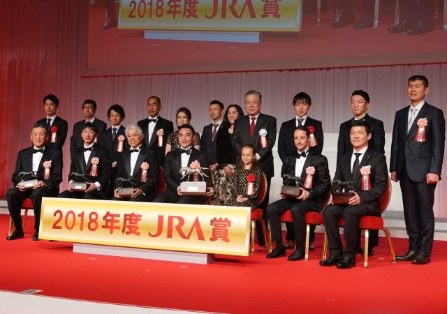 シルクレーシングの米本昌史代表はアーモンドアイの次走をドバイターフと発表した(c)netkeiba.com