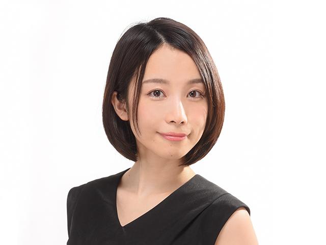 """独自の""""超能力予想(?)""""で根強いファンも多い美人YouTuberのさくまみおさん。彼女が過去の傾向から導き出した注目馬とは?【netkeiba.com】"""