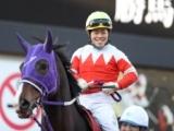 【佐賀記念】ヒラボクラターシュは山本聡哉騎手に乗り替わり、福永騎手は東京で騎乗