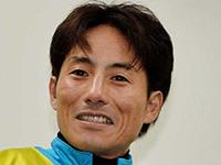吉田豊3・2復帰へ調教騎乗再開 17年12月に頸椎骨折