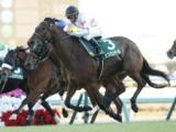 【京都牝馬S】連覇を狙うミスパンテールが予想1番人気、ワントゥワンが続く/JRA重賞予想オッズ