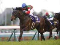 【中山記念】皐月賞馬エポカドーロ、実績ある中山で巻き返しへ