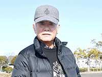 柴田師「長いようで短かった」 55年の競馬人生に幕
