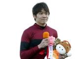 三浦皇成騎手、JRA通算700勝達成
