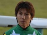 【JRA】北村友一騎手が負傷のため乗り替わり、金鯱賞のアルアインは柴山雄一騎手に