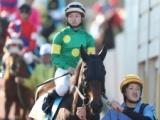 【JRA】武藤雅騎手が2日間の騎乗停止、フラワーCのジョディーなど騎乗不可に