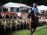【海外競馬】ブレイブスマッシュが豪州で種牡馬に 2017年に日本から移籍、豪G1を2勝