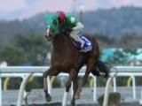 【水沢・あやめ賞】エムワンピーコが人気2頭の一騎打ちを制す/地方競馬レース結果