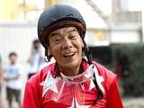 【地方競馬】的場文男騎手が「オールスター感謝祭 19春」の人馬対決に登場!