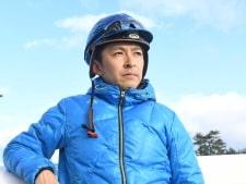 【皐月賞】福永史上9人目クラシック完全制覇へ ブレイキングドーンで父に続く