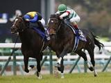 【皐月賞】サートゥルナーリアのルメール騎手に過怠金5万円