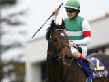 【海外競馬】皐月賞馬サートゥルナーリアが凱旋門賞登録へ 選択肢のひとつとして