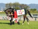【海外競馬】菊花賞馬フィエールマンが凱旋門賞に登録