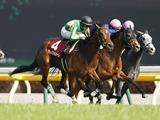 【フローラS予想】 過去10年で2ケタ人気馬の激走が6回! 東京開幕週・3歳牝馬重賞の狙い馬とは?/JRAレース展望