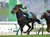 【福島牝馬Sレース後コメント】デンコウアンジュ柴田善臣騎手ら