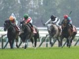 【JRA・WIN5】2ケタ人気馬が2勝、配当は1230万0830円に