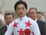 【JRA】川田将雅騎手が8日間の騎乗停止 天皇賞春のグローリーヴェイズなど乗り替わりに