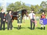 【天皇賞・春】登録馬 フィエールマン、メイショウテッコンなど15頭