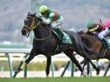【福島牝馬S】柴田善臣&デンコウアンジュがV 売上は22.3億円で昨年から減少