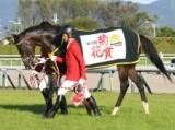 【天皇賞・春】フィエールマン、エタリオウら4歳馬が中心/JRAレースの見どころ