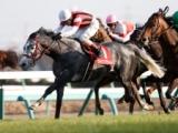 【香港チャンピオンズデー】日本馬のレース後の関係者コメント
