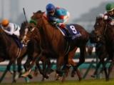 【目黒記念】登録馬 ブラストワンピース、ウインテンダネスなど15頭