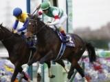 【日本ダービー】サートゥルナーリアの無敗2冠なるか/JRAレースの見どころ