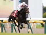 【日本ダービー】リオンリオンはGI初騎乗の横山武史騎手、アドマイヤジャスタはM.デムーロ騎手/JRA重賞想定騎手