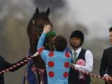 【目黒記念】ブラストワンピースは池添謙一騎手、ポポカテペトルはM.デムーロ騎手/JRA重賞想定騎手