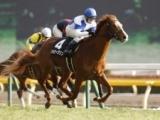 【香港・チャンピオンズ&チャターC】ハッピーグリンは9頭立ての大外枠、その内にエグザルタント
