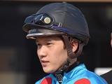 【安田記念】ロードクエストは石川裕紀人騎手と新コンビ