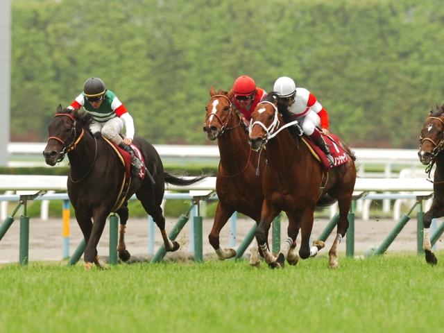今夏最大の注目レース、札幌記念を制するのは?