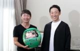 【予告】名手・横山典弘騎手が「netkeiba.com」のロングインタビューに初登場!