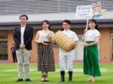 夏の新潟リーディングジョッキー・戸崎圭太騎手のコメント