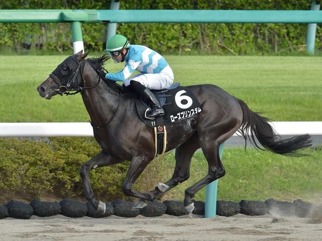 日本 競馬 ラジオ