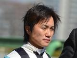 【JRA】川島信二騎手が2日間の騎乗停止に