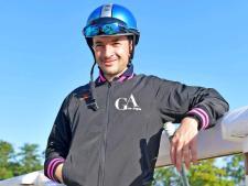 【秋華賞】ルメール3連覇で最強外国人騎手証明だ 「もちろん勝ちたいね」