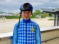 18日に23歳バースデーの鮫島駿 実戦復帰での勝利狙う