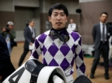 小島太一騎手、最終騎乗を終えてのコメント