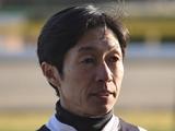 【JRA】武豊騎手が海外渡航届を提出 米ブリーダーズC騎乗へ