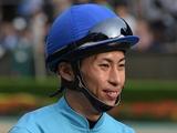 【JRA】木幡巧也騎手が落馬負傷、東京6R以降は乗り替わりに