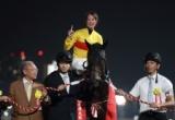 【浦和・JBCスプリント】藤田菜七子騎手のJpnI初制覇なるか/地方競馬見どころ