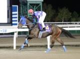 【門別競馬情報】最終夜「ダブル重賞」の一本目は馬券的妙味も大きそうな2歳牝馬の1700m重賞!実績最上位プリモジョーカーはじめ各路線から11頭が集結!「第7回ブロッサムカップH3」/地方競馬情報