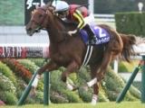 【次走】ラッキーライラックは香港ヴァーズへ 引き続きスミヨン騎手とのコンビを予定