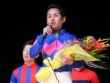 【地方競馬】2000勝ジョッキー・坂井英光騎手が調教師試験に合格