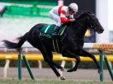 【マイルCS】ダノンキングリーは13日計量で452kg、ダノンプレミアムは515kg/JRA重賞調教後馬体重